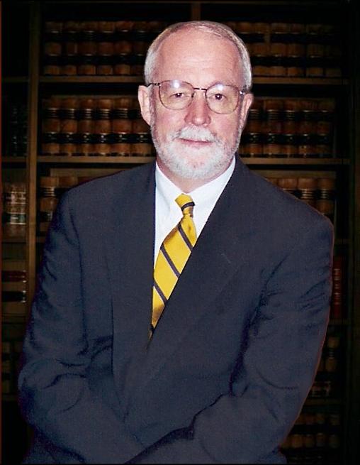 Eugene M. Whissel, II
